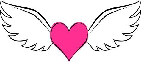 tattoo heart png png kalp resimleri png aşk resimleri png harika kalp
