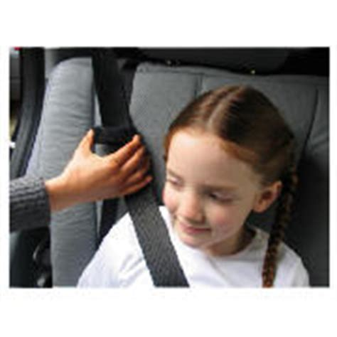 seat belt comfort device autosafe seat belt adjuster review compare prices buy