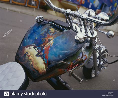 airbrushed motocross airbrush painting www pixshark com images galleries