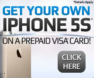 Free Iphone 4 Giveaway - get free iphone 5s get a free stuff online free stuff free coupon free sle and