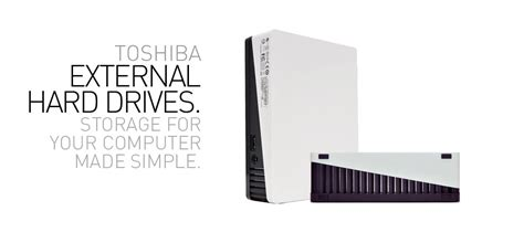 Toshiba Help Desk Australia by Toshiba 2tb Canvio 174 Desk Desktop External Drive