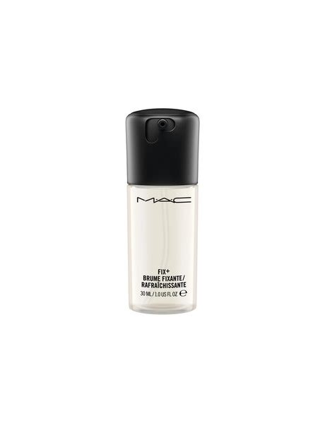 Mac Prep Prime Fix Sized To Go mac prep prime fix mac 30ml 85202