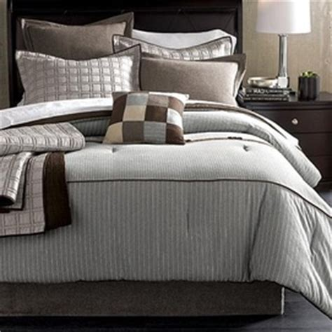ty pennington bedding 17 best images about bedding sets on pinterest duvet