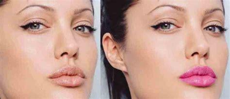 tutorial lipstik tutorial lipstik dengan photoshop greataurora
