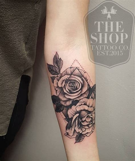 geometric tattoo vorlagen geometric tattoo the shop tattoo co best tattoo shop in
