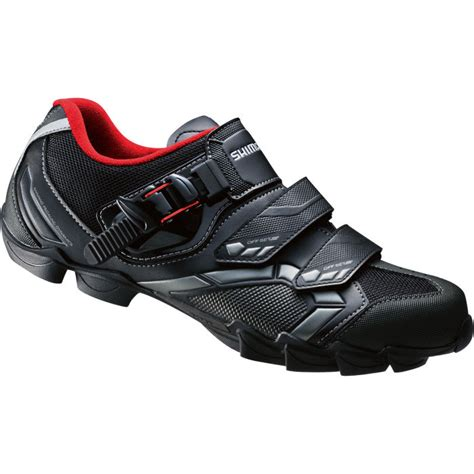 wide mountain bike shoes 301 moved permanently