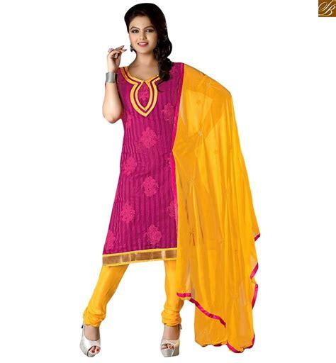 A165 Pink Boutique Original Half Dress 22 awesome dress neck design womens dresses playzoa