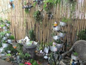 Recycled Gardening Ideas 20 Of The Most Imaginative Recycled Planter Ideas For Your Garden Garden Club