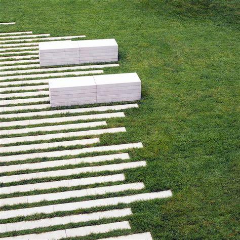 arredo x esterni pavimentazione arredo urbano pavimentazioni giardini
