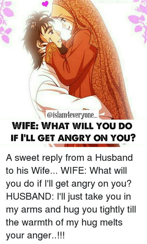 Husband And Wife Memes - funny islam memes of 2017 on sizzle kristen