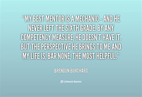 mentoring quotes image quotes at relatably com greatest mentors quotes image quotes at relatably com