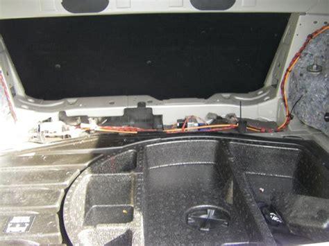 Pam8403 Mini 5v Usb Digital Lifier Board Stereo 2 Channel 3w 3w speaker lifier wiring diagram circuit diagram wiring