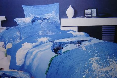 dolphin bed set 17 best images about animal print bedding on pinterest