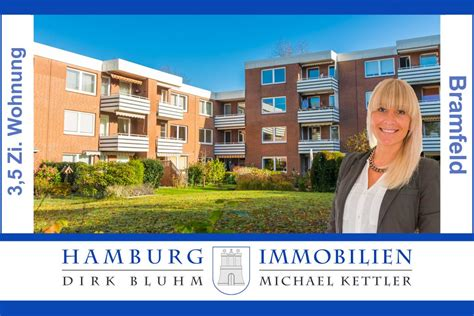immobilien angebote angebote hamburg immobilien hamburg immobilien bluhm