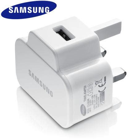 Charger Samsung S4 Original 100 Sein Charger Samsung Originalcarger original samsung galaxy note 2 charg end 12 4 2017 5 42 pm