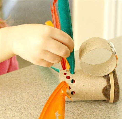 What Can I Make With Toilet Paper - toilet paper roll craft ideas diy projects craft ideas