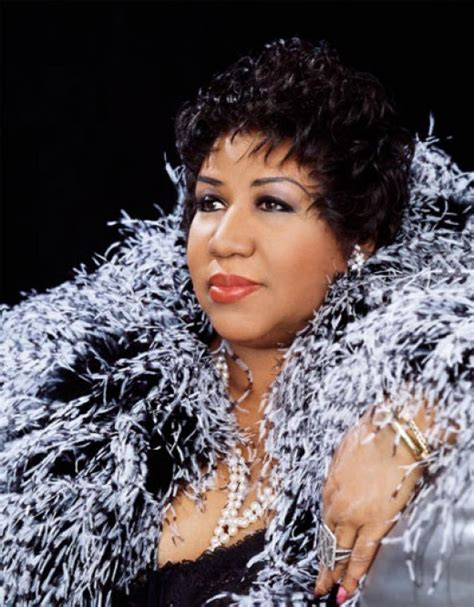 best female singers top 20 best female singers of all time spinditty