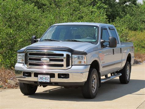 ford firestone 2005 ford f 250 and f 350 duty vehicle suspension
