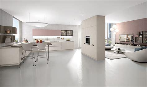 Cucina Con Soggiorno by Best Cucine E Soggiorno Gallery Acrylicgiftware Us