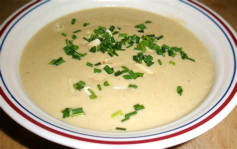 Soups On Artichoke Soup by Artichoke Soup Recipe Dishmaps
