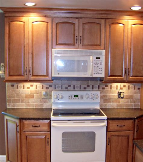 brick kitchen backsplash kitchen with brick backsplash