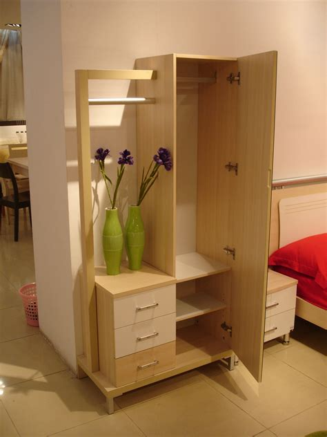 wardrobe cum dressing table ideal for bedrooms wardrobe with dressing table designs for bedroom indian at