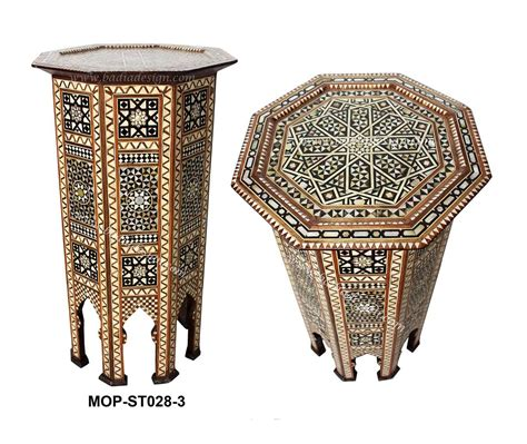 of pearl table 30 best collection of of pearl coffee tables