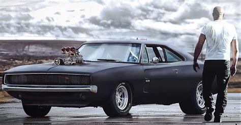 dodge charger lifted dodge charger rt 1970 velozes e furiosos dodge charger