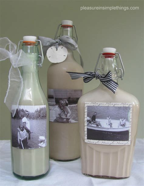 Handmade Gifts For Fathers Day - father s day pleasure in simple things