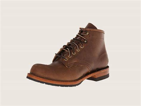 best american made work boots top 30 best american made work boots for made in usa