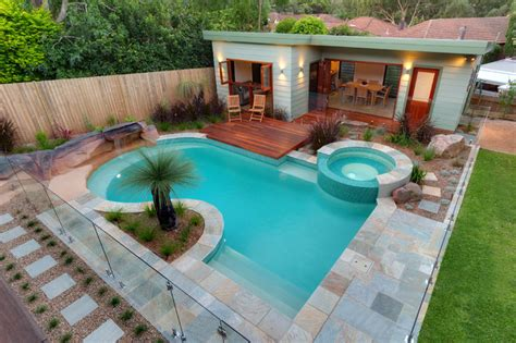 splash pool ideas lane cove 2 splish splash pools award winning swimming