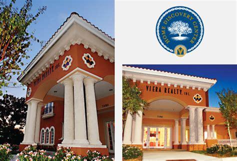discovery homes design center viera home discovery center experiential design master