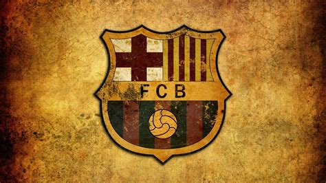 wallpaper tema barcelona fc barcelona wallpapers wallpaper cave