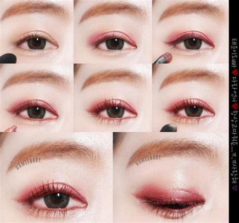 1000 images about makeup on pinterest lorraine makeup 1 000 件以上の アウトドア ファッション のおしゃれアイデアまとめ pinterest アウトドア