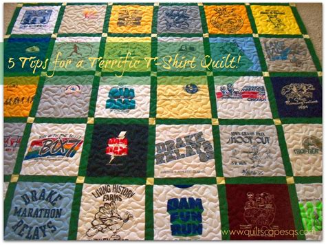 t shirt comforter how to make a tshirt quilt best trends
