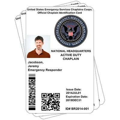 design your own id card uk pretty fake military id template pictures inspiration