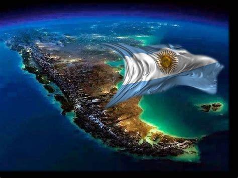 imagenes satelitales de la tierra en este momento 10 de junio d 237 a de la afirmaci 243 n de los derechos