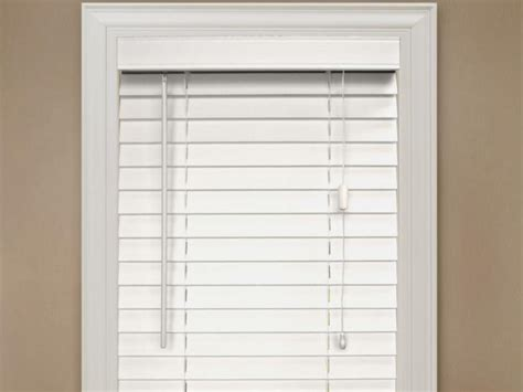 Window Shade Venetian Blinds by Shop Blinds Shades At Homedepot Ca The Home Depot Canada