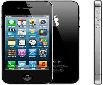 iphone 4s apk iphone 4s ekran g 246 r 252 nt 252 s 252 alma resimli anlatım 187 apk indir apk oyun ve uygulama indirme sitesi