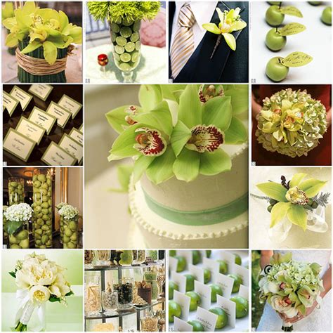 white gold light green wedding ideas and help please