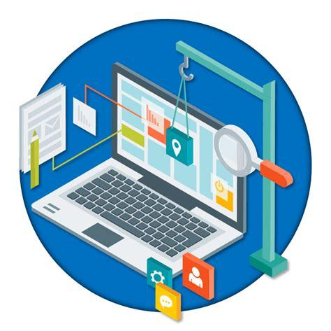 tipe layout presentasi desain slide powerpoint keynote prezi dsb jasa desain