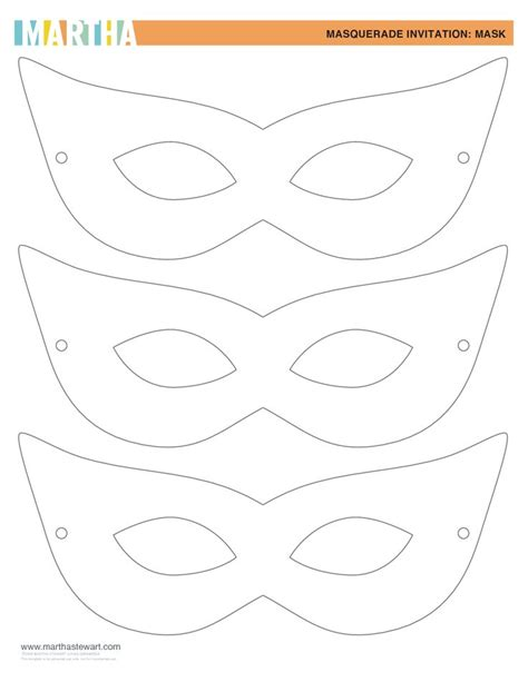Mask Template Pdf 25 best ideas about masquerade mask template on
