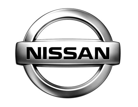 nissan car logo large nissan car logo zero to 60 times
