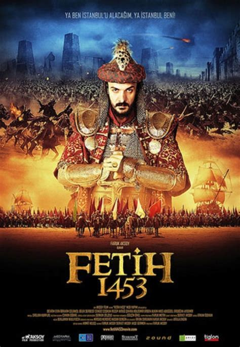 download film nenek gayung 2012 pedang terhunus download film muhammad al fatih 1453