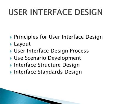 high speed layout design guidelines high speed devices and circuits assignment help and high