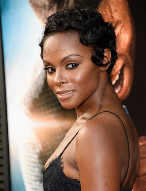 Finger Waves Black Hairstyles 2014 by Finger Waves Black Hairstyles 2014