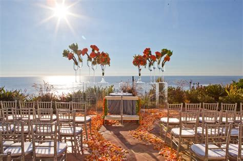 weddings southern california southern california fall inspired wedding by