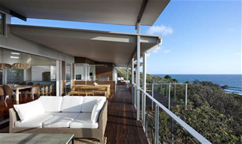 beach house designs queensland china beach house bark design architects australian institute of architects