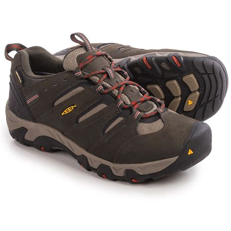 keen biking shoes keen koven hiking shoes for save 45