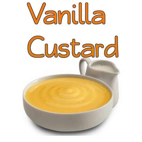 Flavour Vanilla Aromas 90ml tpa